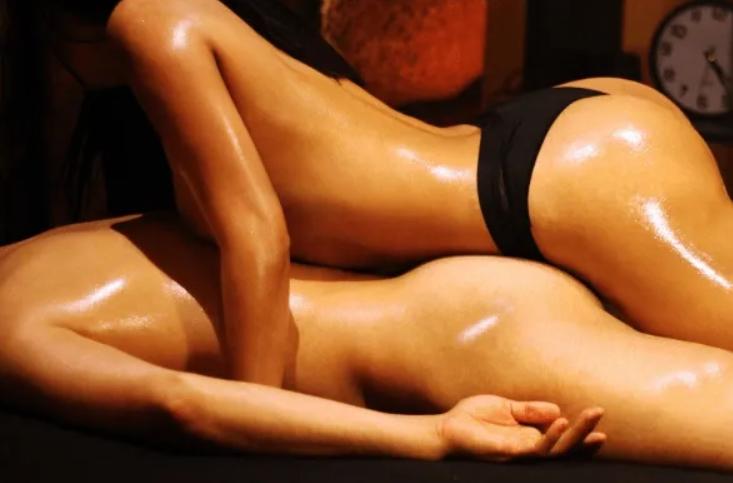 ¿Por que diferentes tipos de masajes eróticos y tántricos?