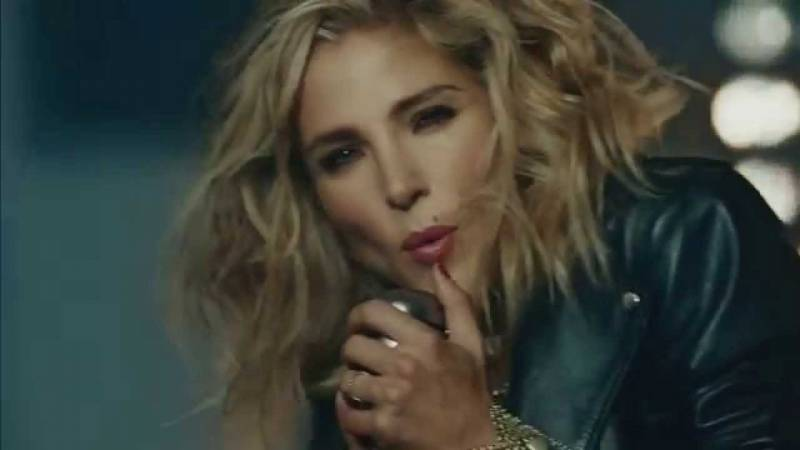 EL VÍDEO DE Elsa Pataky para Women'secret