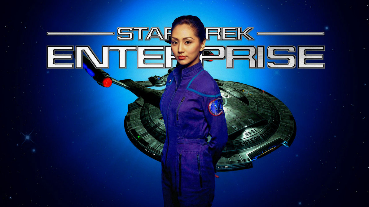 enterprise-tv-series8 enterprise tv series: t pol ¿la + sexy del universo?