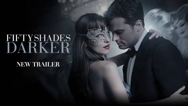 trailer-de-fifty-shades-darker QUIEN ES CHARLOTTE MCKINNEY